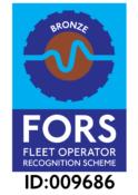 009686 FORS bronze logo