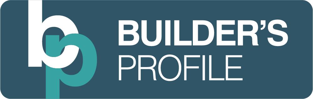 Builders Profile