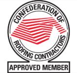 CORC Logo A